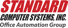 Standard Computer Systems | Office Automation Group